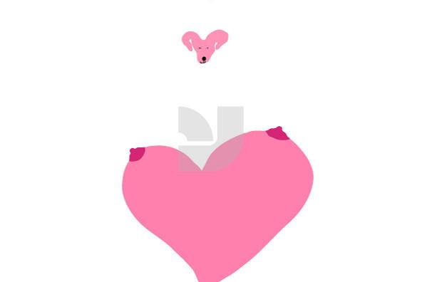 I Heart Love 02