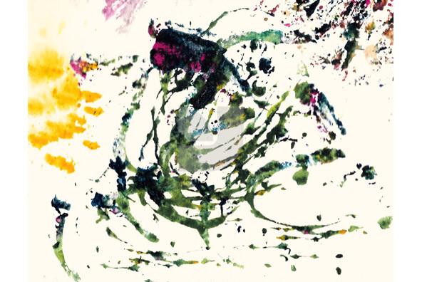 Watercolor 03