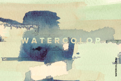Watercolor 03
