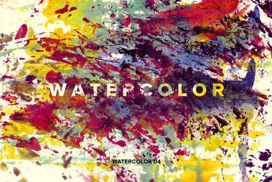 Watercolor 04