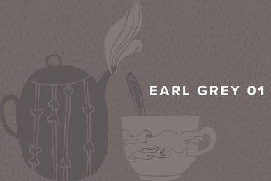 Earl Grey 01
