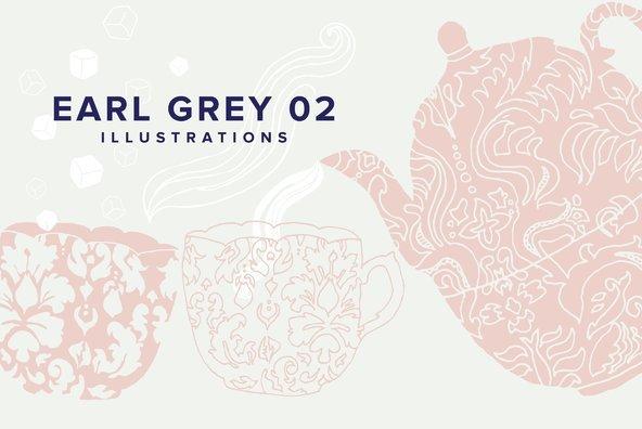 Earl Grey 02