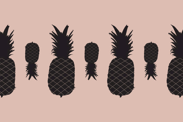 Fruits 01
