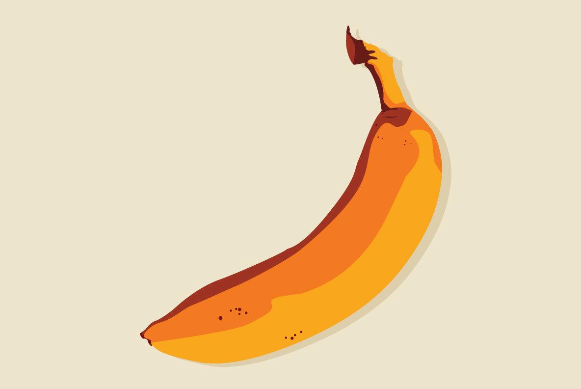 Fruits 02