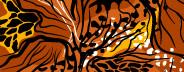 Animal Patterns 01