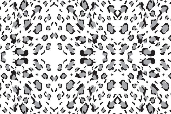 Animal Patterns 02