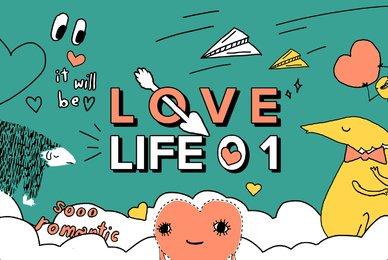 Love Life 01