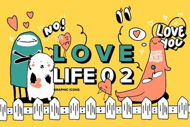 Love Life 02
