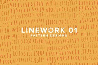Linework 01
