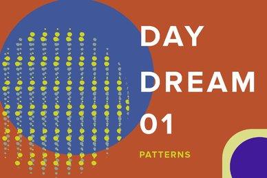 Daydream 01