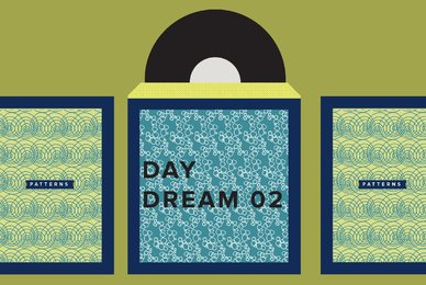 Daydream 02