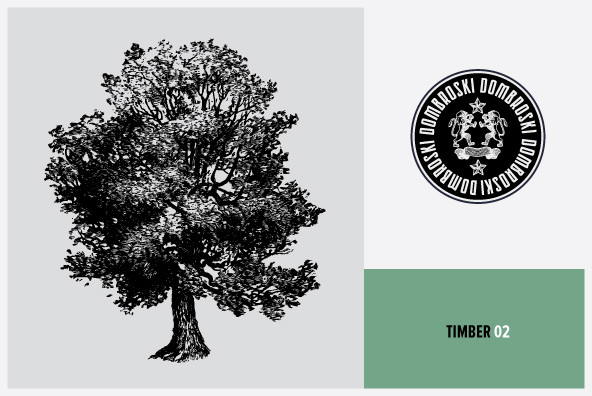 Timber 02