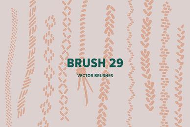 Brush 29