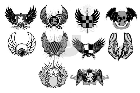 Wings 04