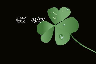 Shamrock 02