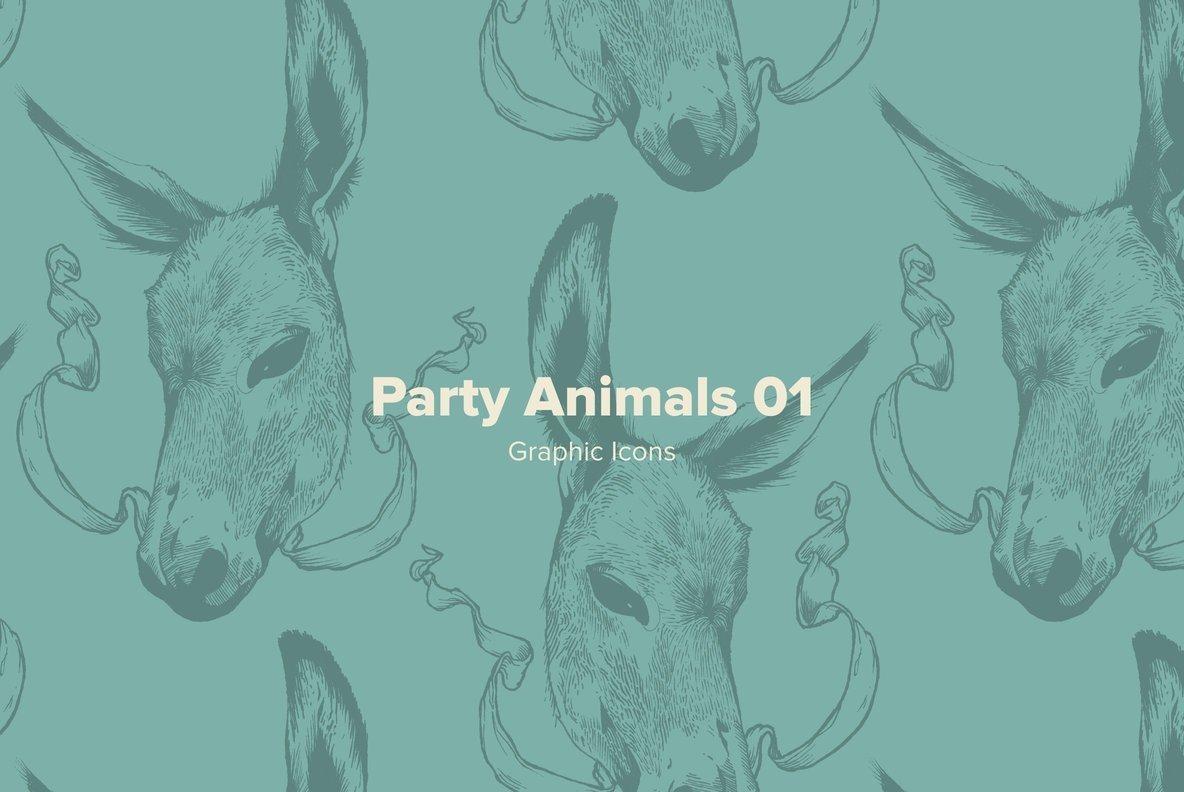 PartyAnimals01
