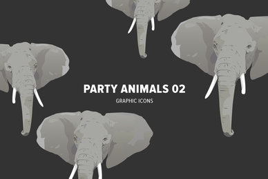 PartyAnimals02