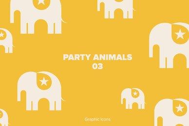Party Animals 03