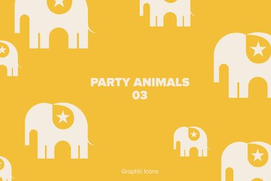 Party Animals 03