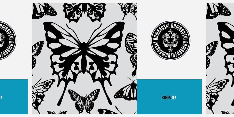 Bugs 07