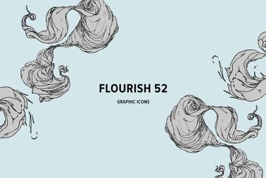 Flourish 52