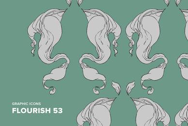 Flourish 53