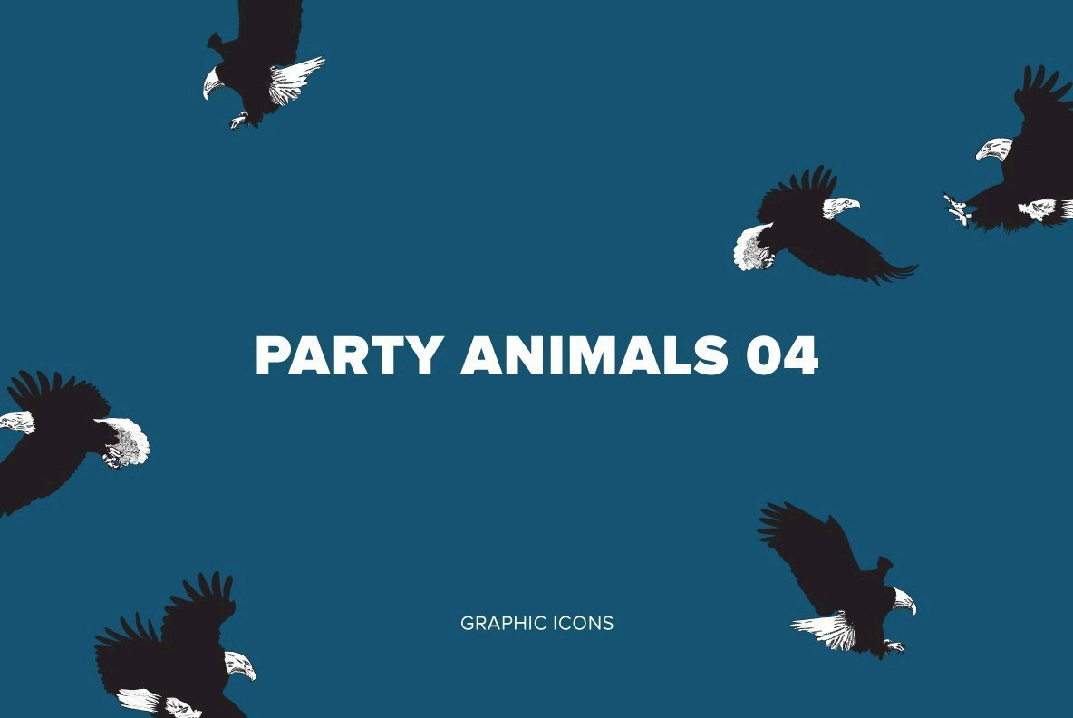 Party Animals 04