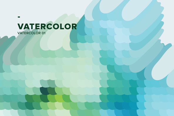 Vatercolor 01