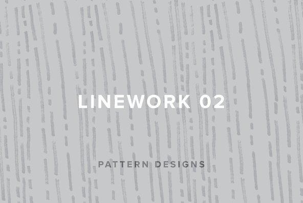 Linework 02
