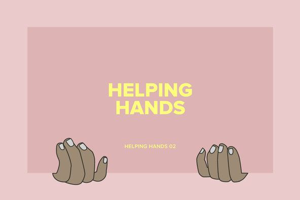 Helping Hands 02