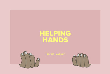Helping Hands 02