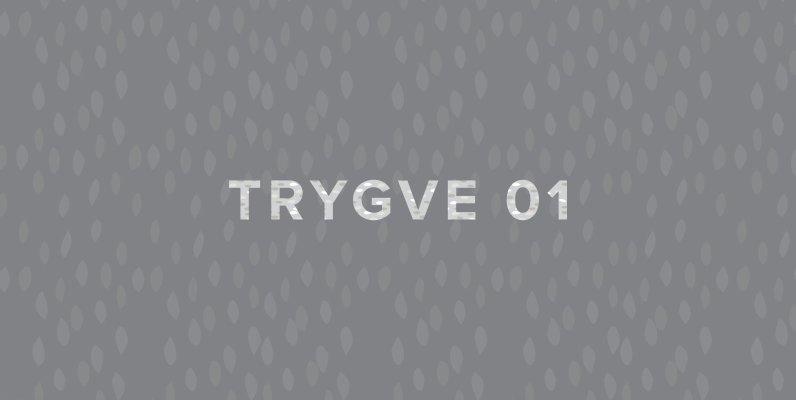 Trygve 01