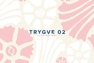 Trygve 02