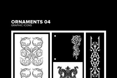 Ornaments 04