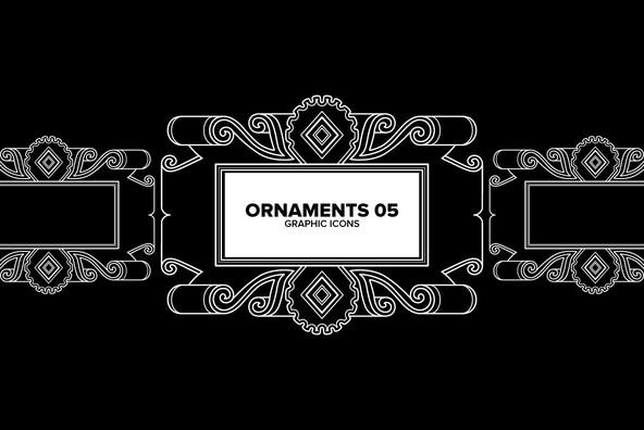 Ornaments 05