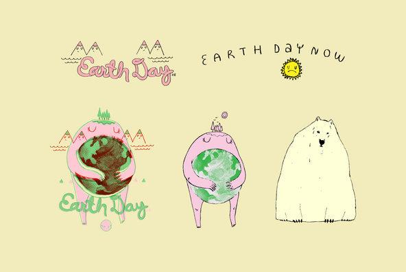 Earthday 01