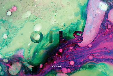 Oils 03