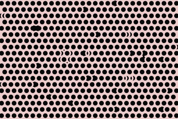 Pattern 12