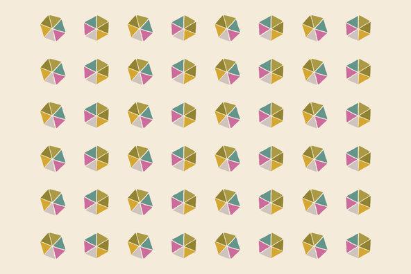 Pattern 14