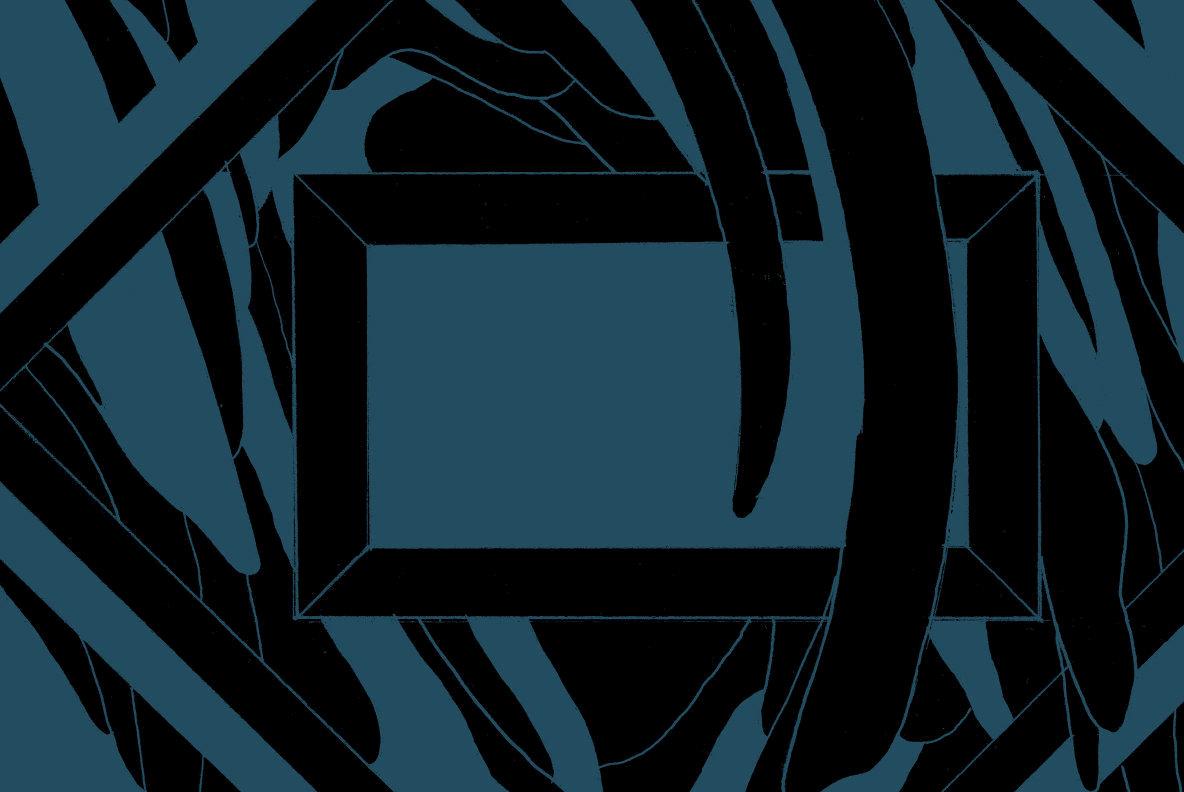 Decca 02