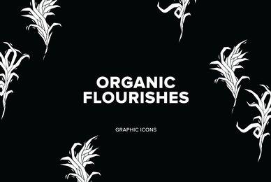 Organic Flourishes