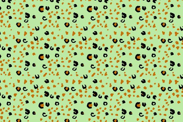 Animal Patterns 05