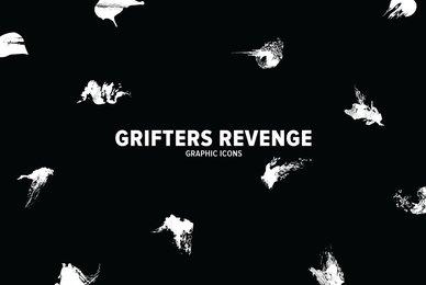 Grifters Revenge