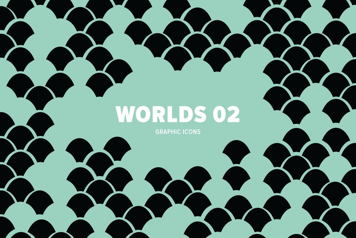 Worlds 02