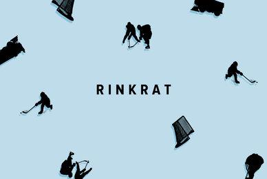 Rink Rat