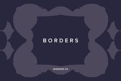 Borders 03