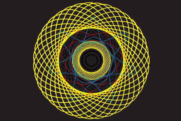 Spiro Graphic 01