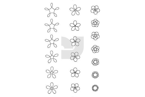 Spiro Graphic 02