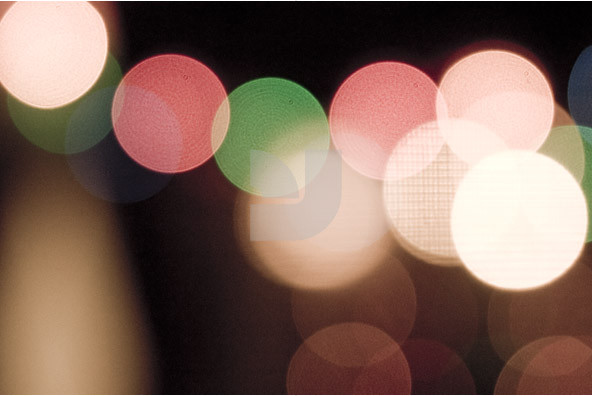 Abstract Light 01