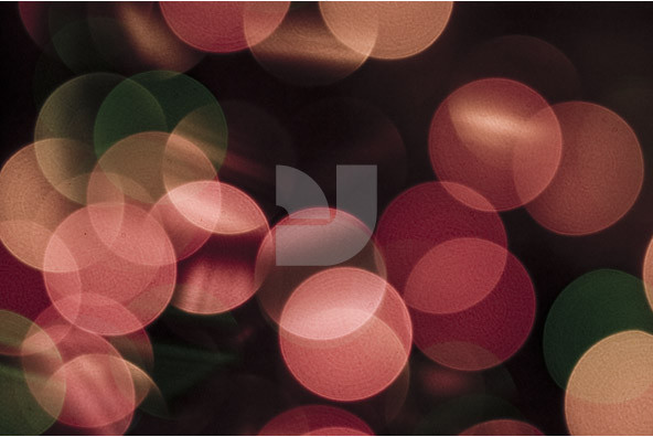 Abstract Light 02